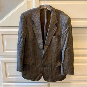 Vintage Christian Dior Blazer 44 Regular